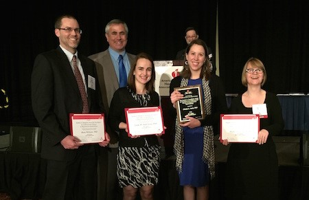Avery_AHA-Daugherty-Award-Recipient-2015-cropped-450wide-for-web